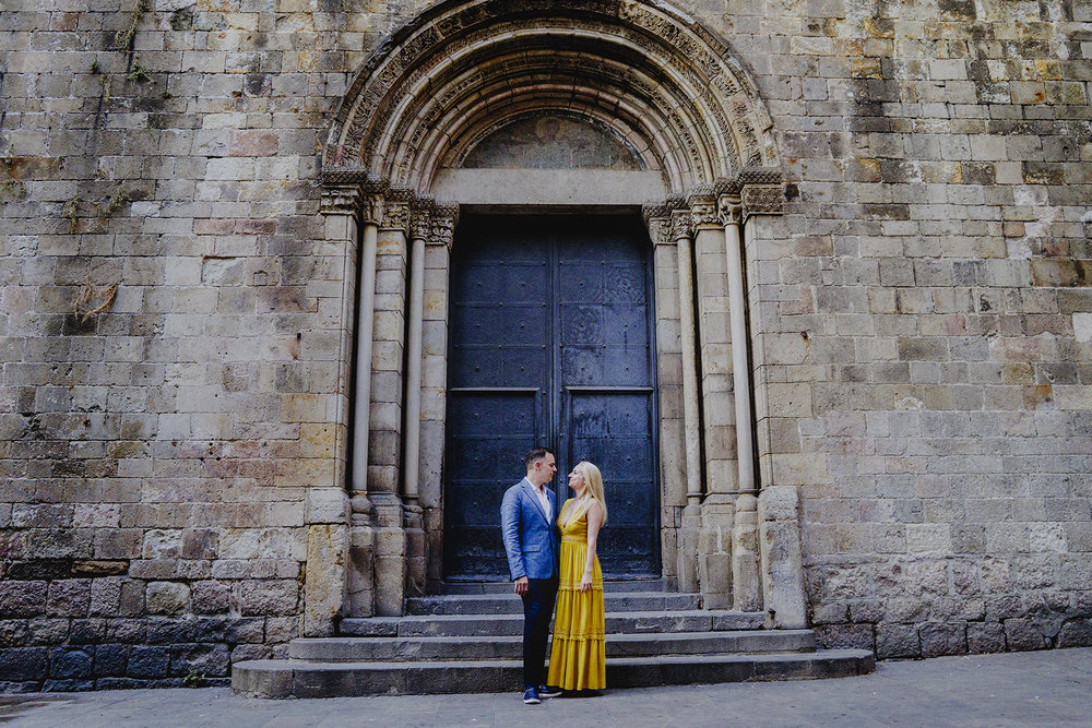 engagmentSesionBarcelona_JuliaMalinowska_32.jpg