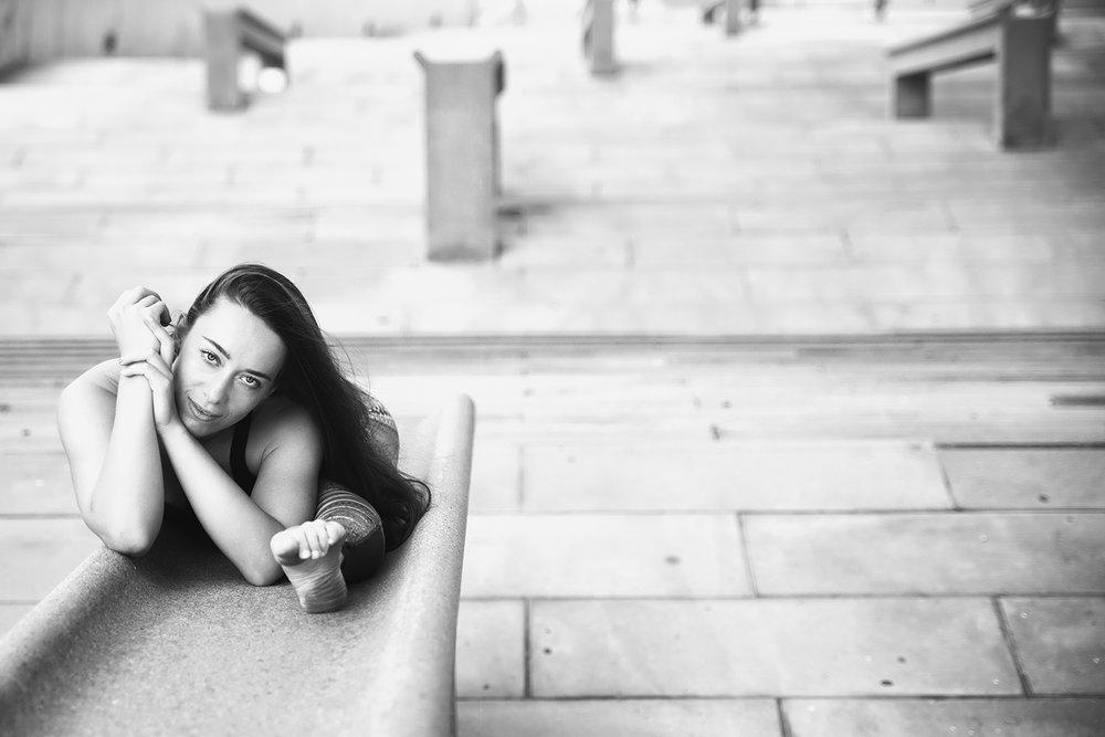 BrandingPhotography_AlyonaYogaBarcelona_by_JuliaMalinowska_17.jpg