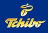 Logo_tchibo.png