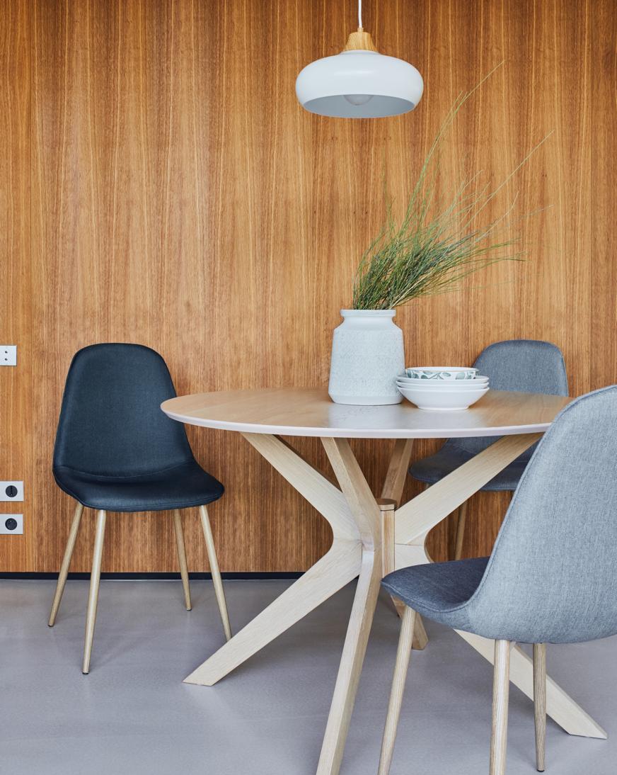 Alinea, Visual Merchandising, Home decor, french brand