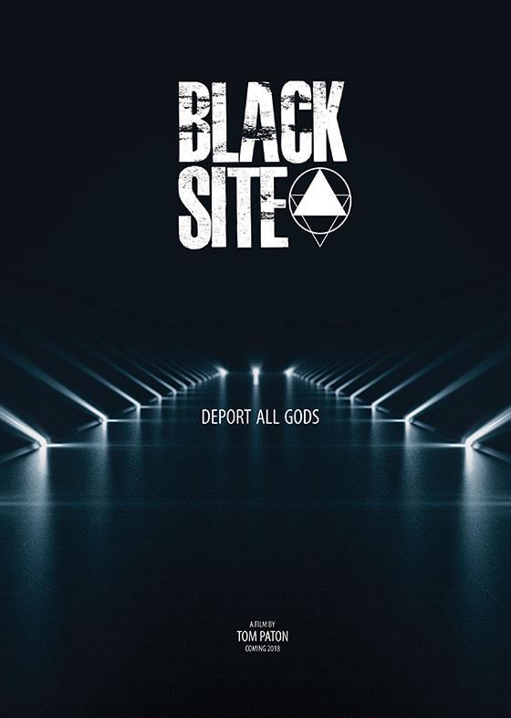 Black Site poster.jpg