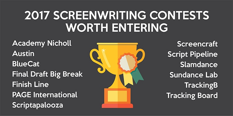 Top-13-Screenwriting-Contests-Article-Image.jpg