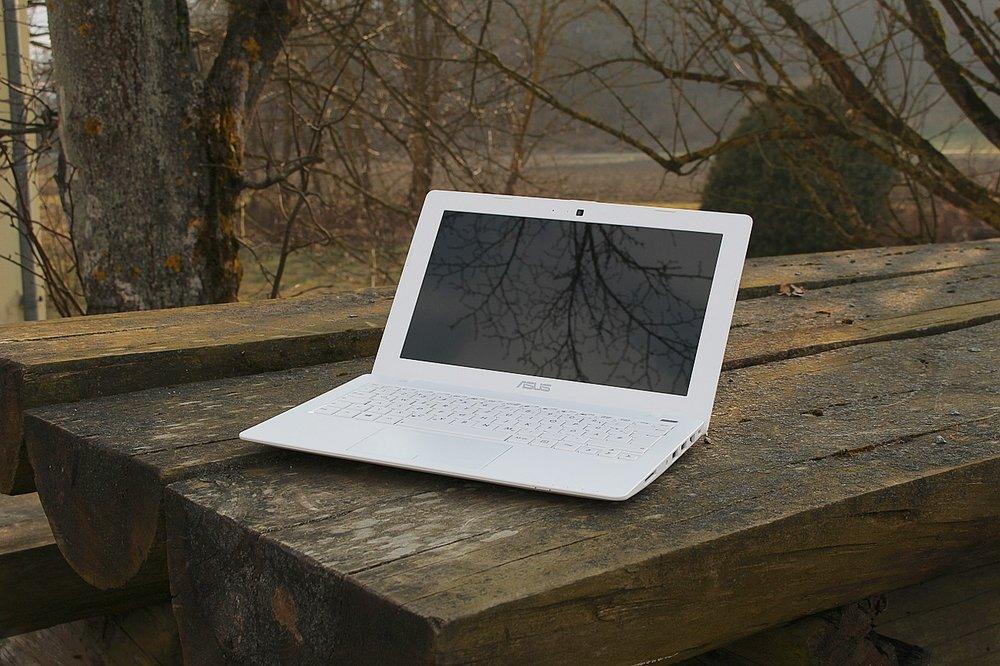 laptop-673710_1280.jpg