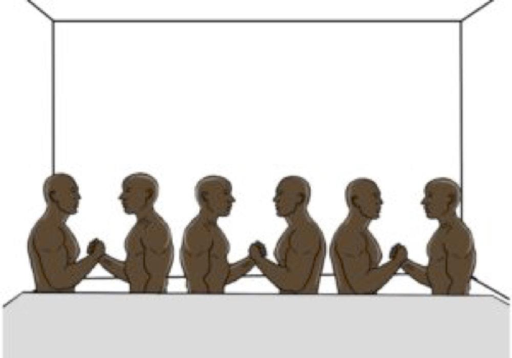 representation 2.jpg