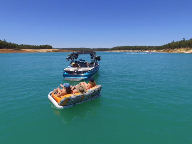 LBTP boat 2.jpg