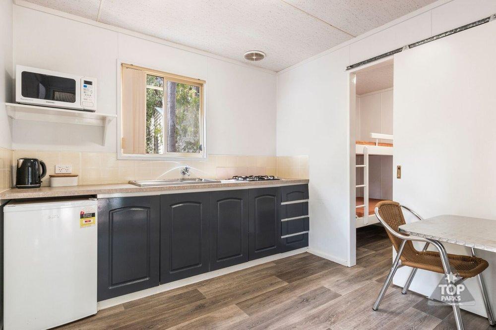 Cabin kitchen.jpeg