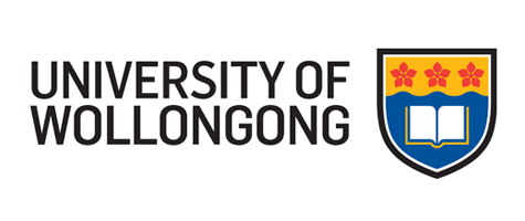 Uow Logo 2.png