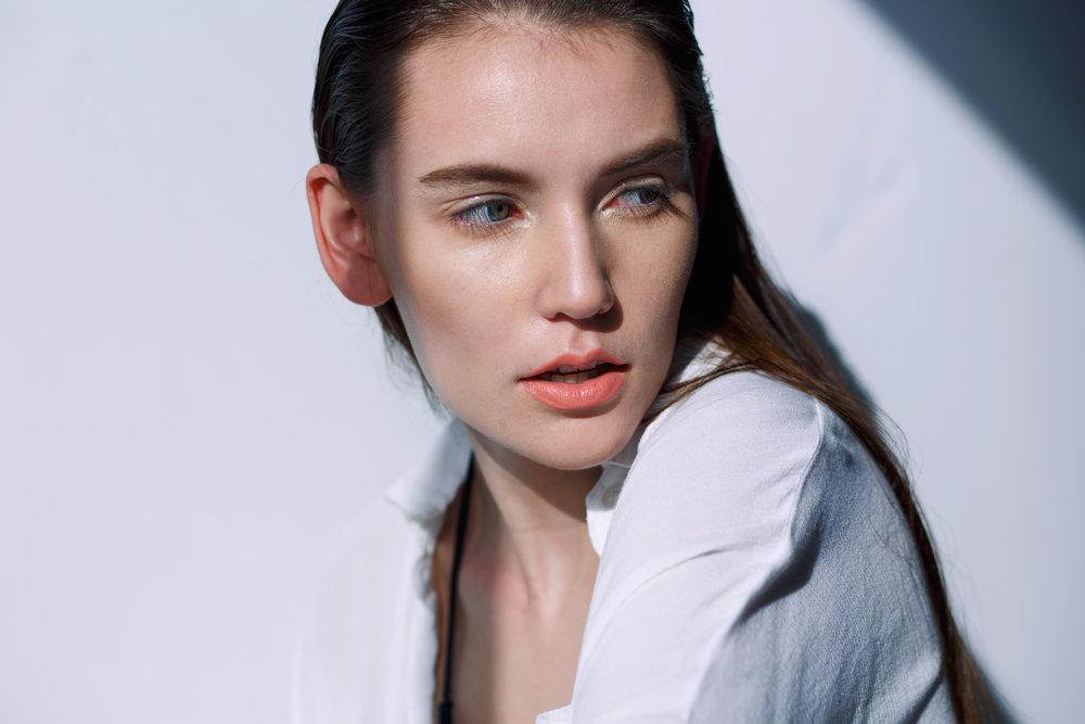 DanielleFinal2.jpg
