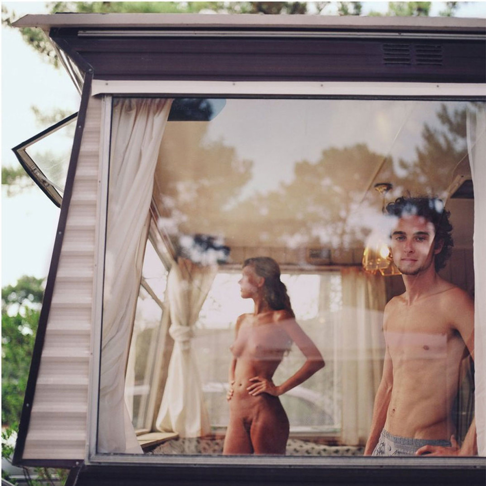 Boobs Tamara Lynn Sytch nudes (42 photo), Sexy, Bikini, Twitter, underwear 2020