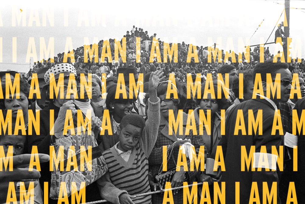 I-AM-A-MAN-Postcard-Front-Website.png