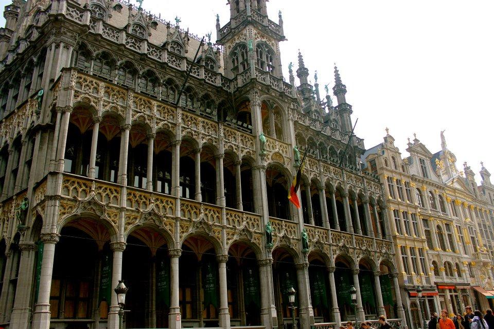 <p><strong>Belgium</strong><a href=/belgium2> →</a></p>
