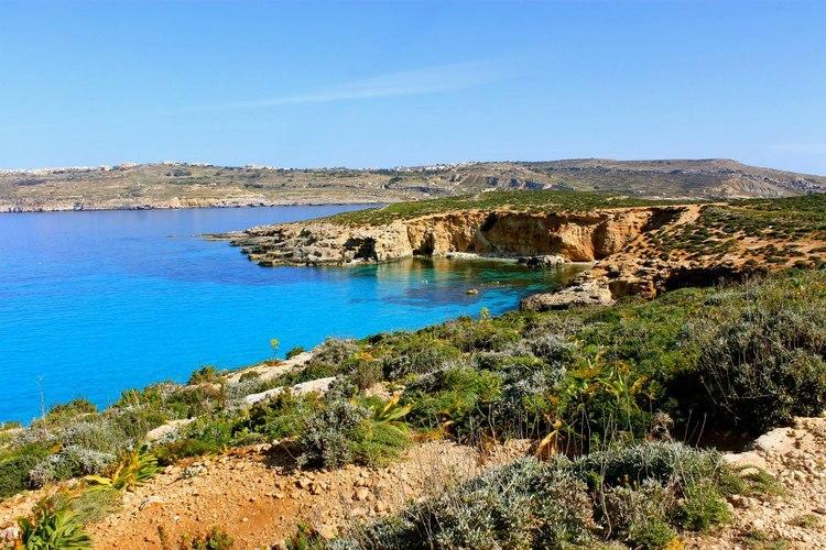 <p><strong>Malta</strong><a href=/malta> →</a></p>