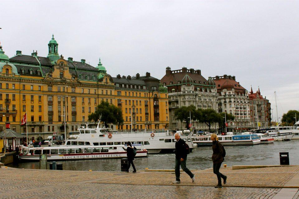 <p><strong>Sweden</strong><a href=/sweden> →</a></p>