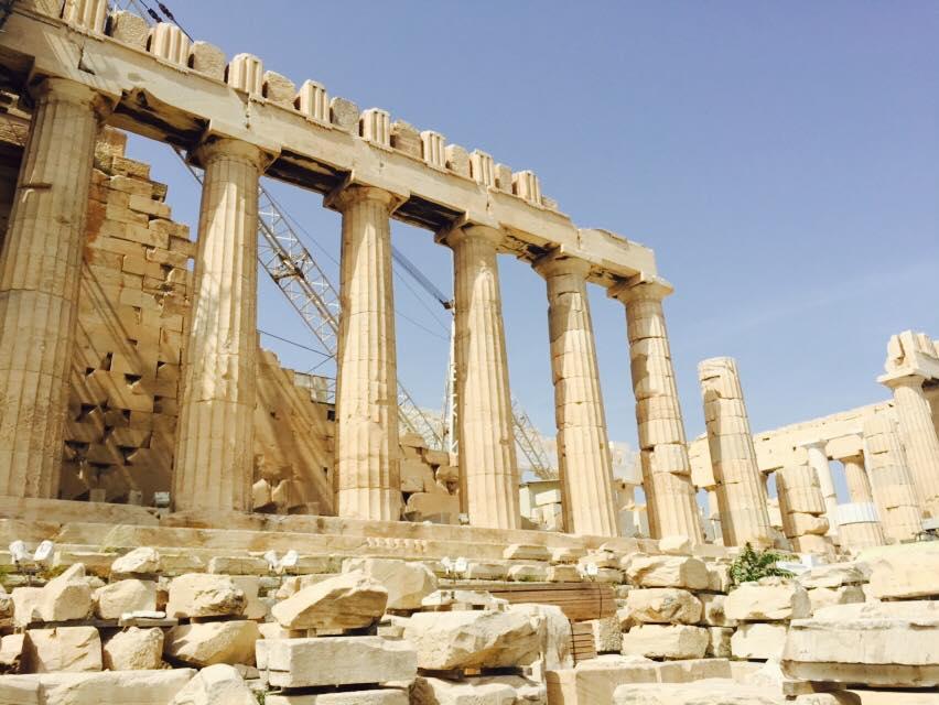 <p><strong>Greece</strong><a href=/greece> →</a></p>