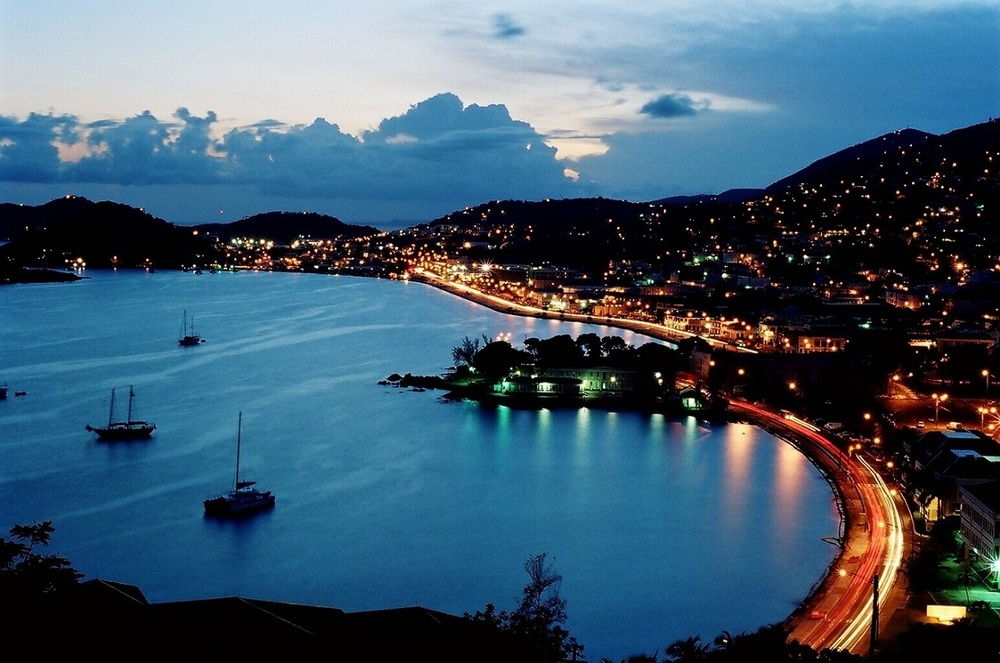 <p><strong>United States Virgin Islands</strong><a href=/usvi> →</a></p>