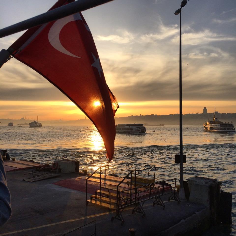 <p><strong>Turkey</strong><a href=/turkey> →</a></p>