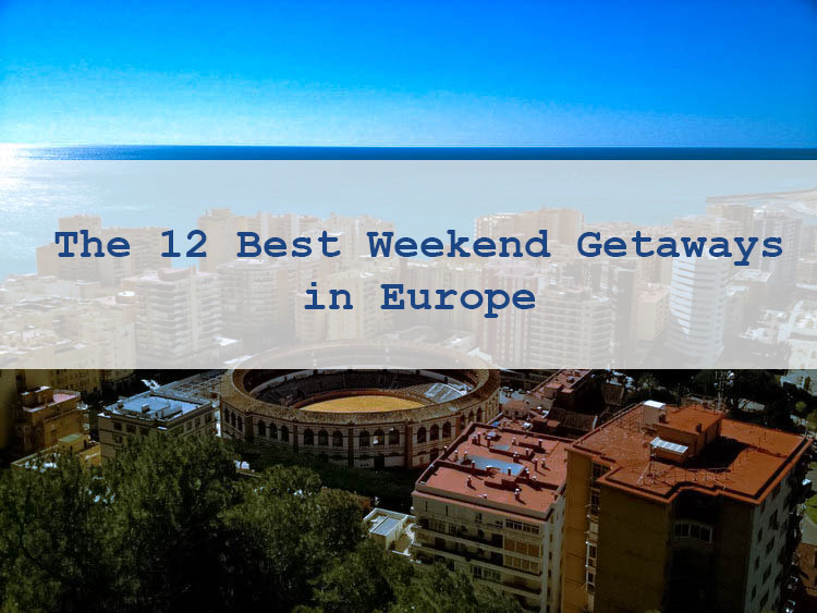 12 Best Weekend Getaways.jpg