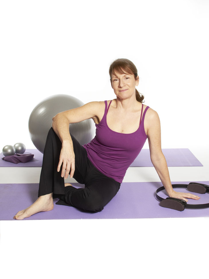 Pilates+45.jpg
