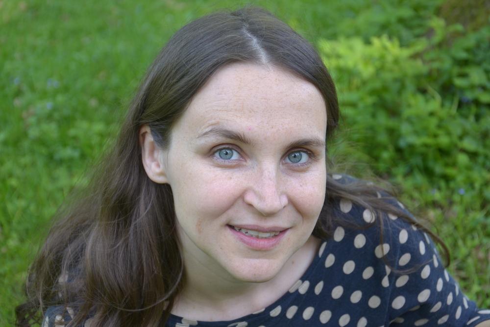 Eva Rincke.JPG