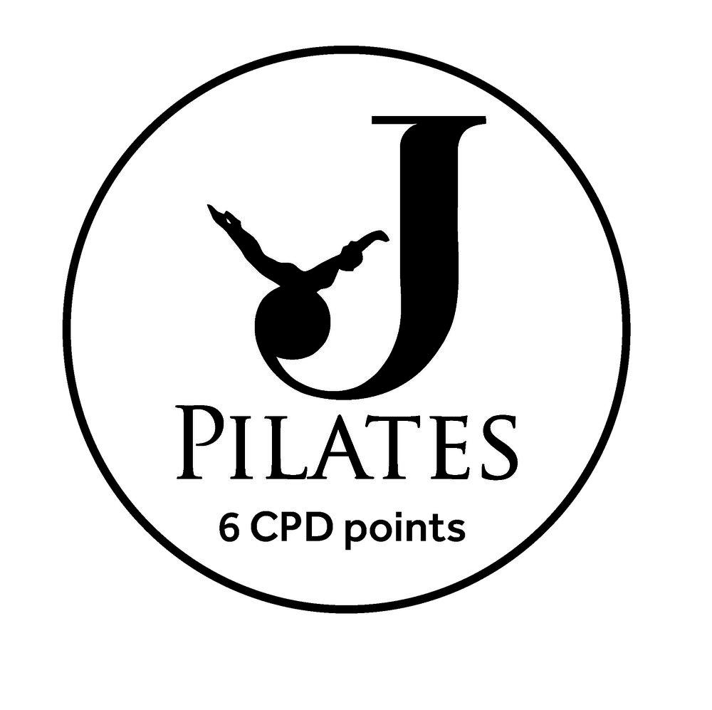 JP Logo no.6.jpg