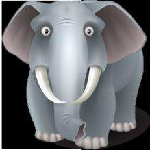 elephant_256x2561[1]