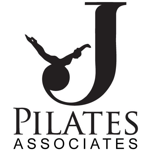 Associates-Logo