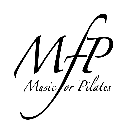 MFP Logo (For Jo)