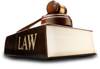 law-guide_book