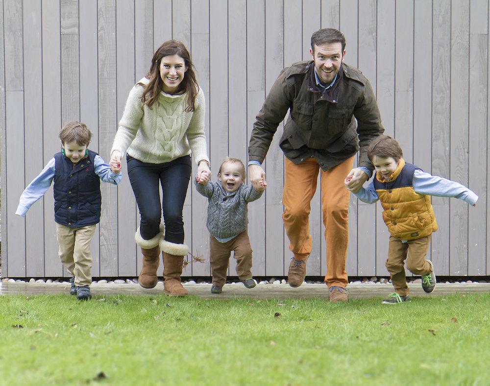familyrun.jpg