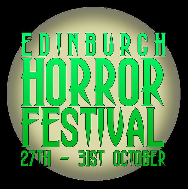 horrorfest2017logo.png