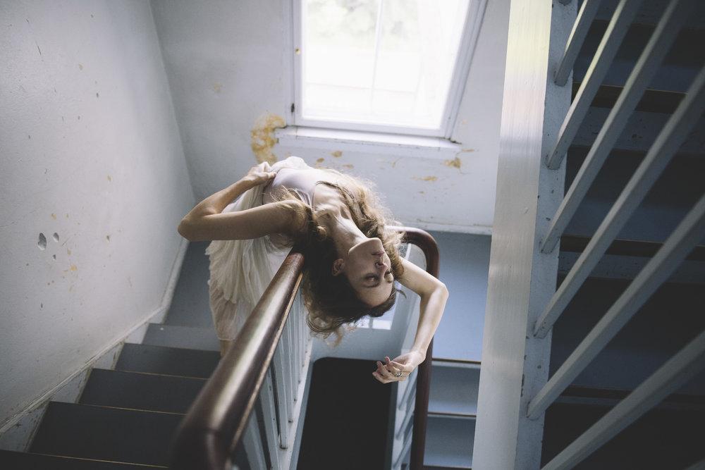 Selina_Meier_Dance_001.jpg