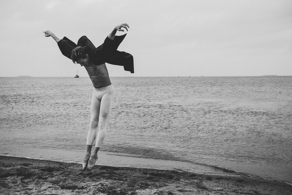 Selina_Meier_Dance_006.jpg