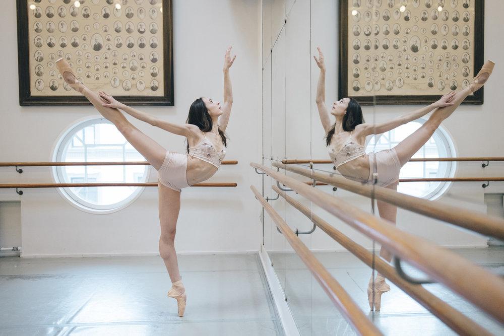 Selina_Meier_Dance_007.jpg