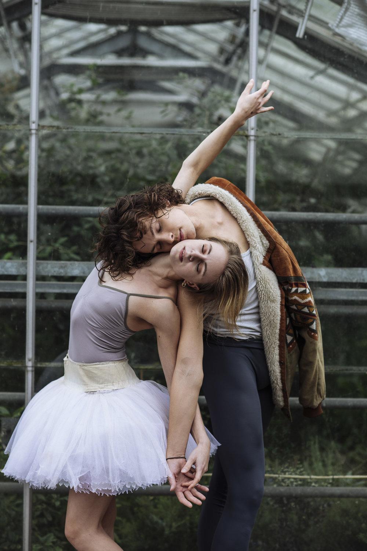 Selina_Meier_Dance_014.jpg