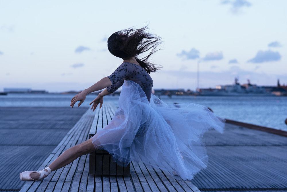 Selina_Meier_Dance_025.jpg