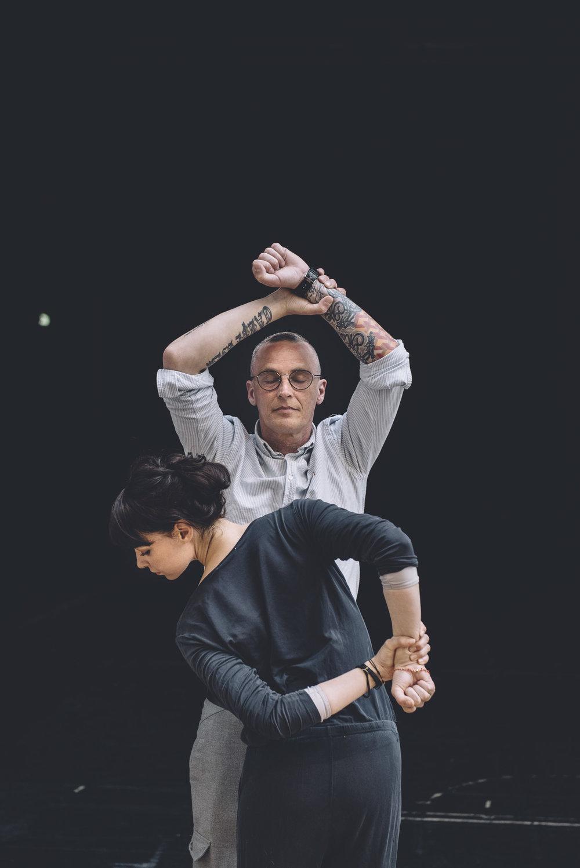 Selina_Meier_Dance_029.jpg