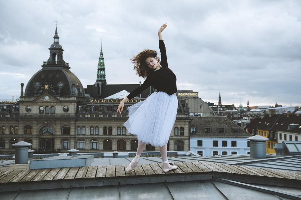 Selina_Meier_Dance_032.jpg