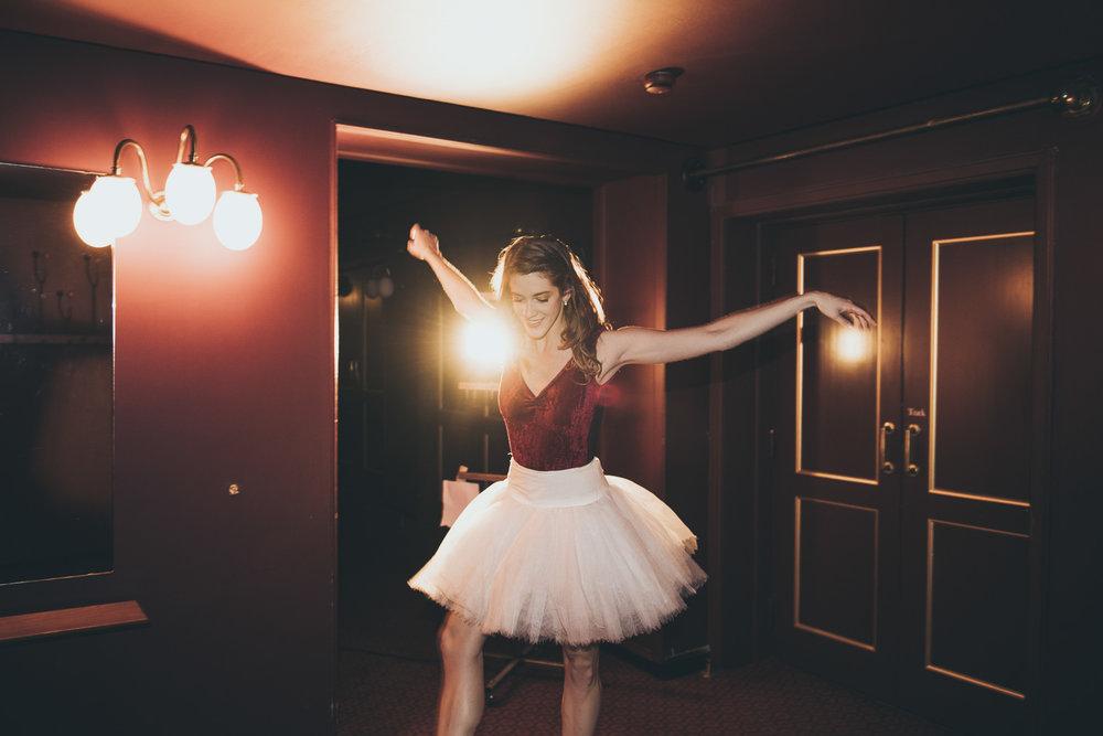 Selina_Meier_Dance_042.jpg