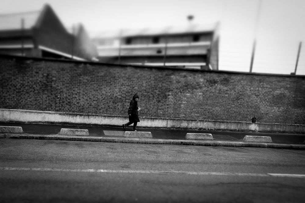 jean-philippe corre,saint-ouen,reportage,noir et blanc,ville,grand paris,portrait,audonien,portrait,territoire,mutation