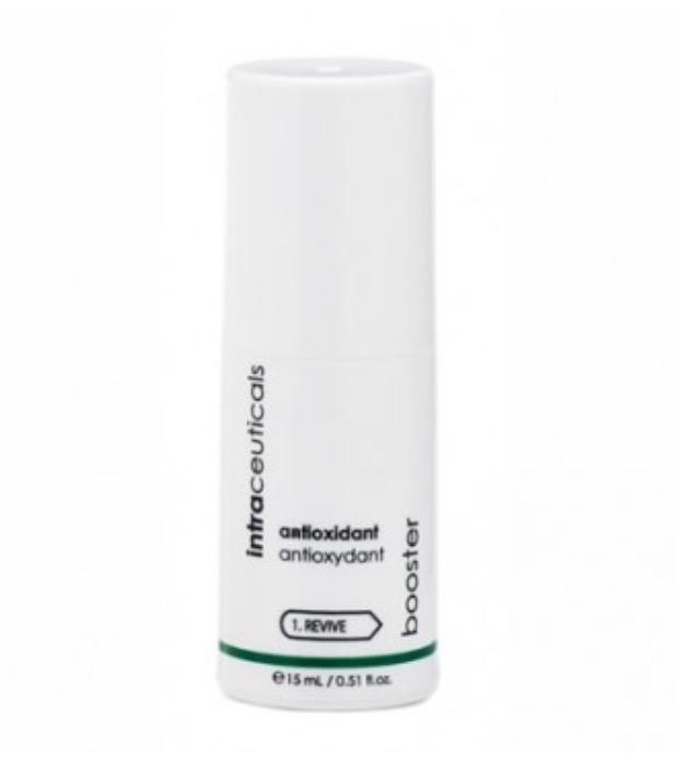 Antioxidant Booster £39.99