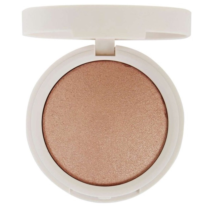 Highlighter £12