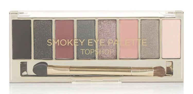 Eye Palette £15