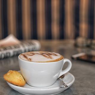 mal coffee.jpg