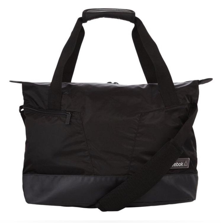 Gym Bag £22