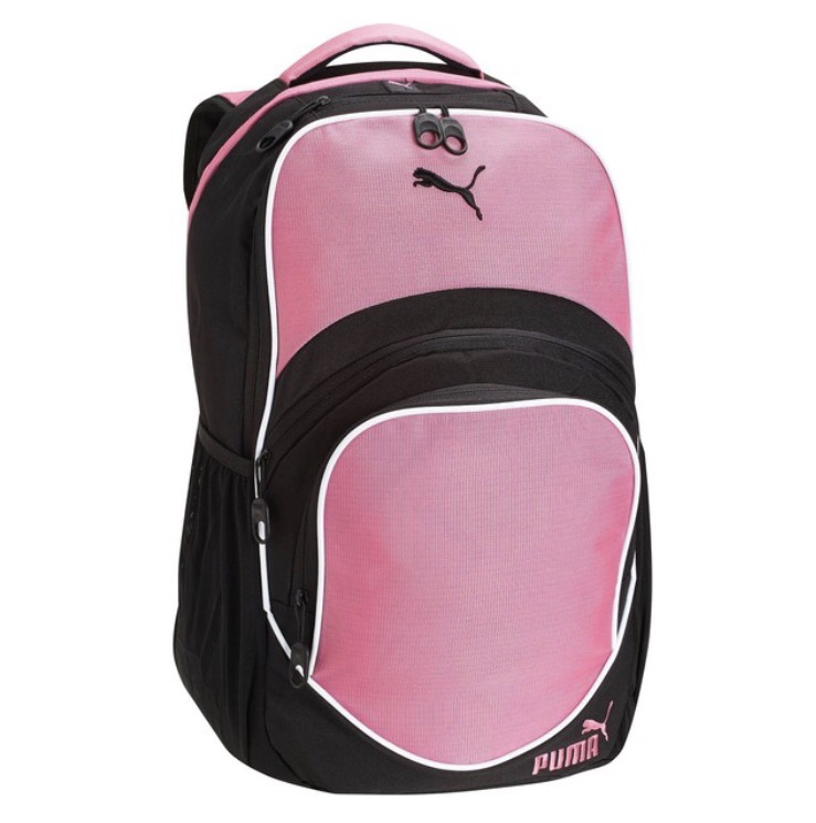 Backpack £20