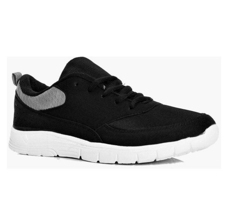 Trainers £15