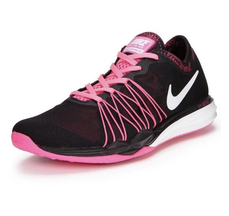 Nike Trainers £32