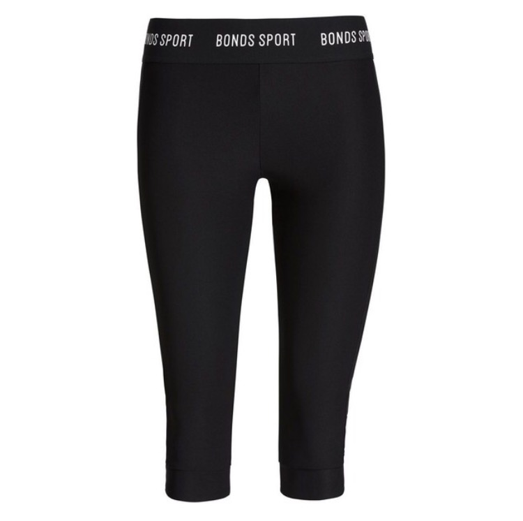 Capri Leggings £35