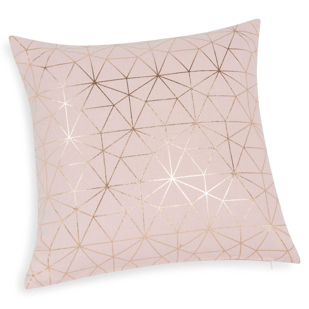Magix Cushion £12.99