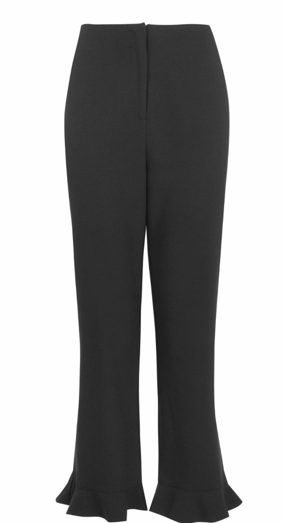 Topshop Trousers £35